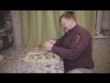 RED21 - Своими руками - ШАУРМА - володя ржавый - ботаник - шаварма шаверма рецепт - рэд 21