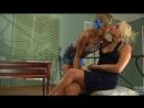 Kissmatures_g1003_clip