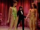 Шоу Бенни Хилла-5.04.16.03.1983.XviD.DVDRip.