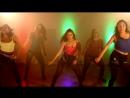 Deepa Iyengar ¦ Ram chahe leela - Lat lag gayee - Lovely