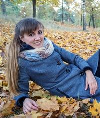 Татьяна Вашковец