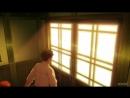 Mahoutsukai no Yome Hoshi Matsu Hito / Невеста чародея В ожидании путеводной звезды - ОВА 2 Andry B LolAlice AniMedia