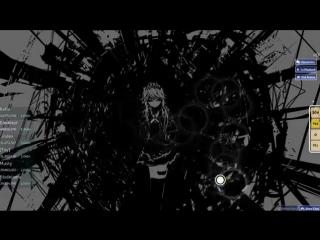 [osu] everything will freeze [time freeze] by cookiezi