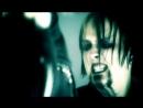 Deadstar Assembly - Killing Myself