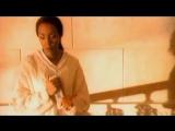 LE CLICK - Call Me (Video Clip, full edit) 1997