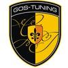ГОС-Тюнинг | Внешний Тюнинг Автомобилей