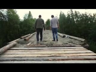 Северо-Корейские трудовые лагеря в Сибири (VICE NEWS)