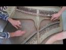 Абхазский нойз-акт
