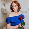 Lira Mineeva