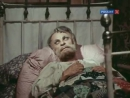 Здравствуйте доктор Одесская киностудия 1974