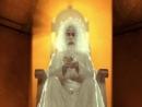 Бог пропал, вместо него самозванец. отрывок из сериала Проповедник