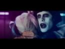 Suicide Squad / Suicide Squad Джокер и Харли Квинн - Психи