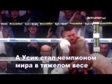 От ракет до бокса в 2016 году украинцы показали, что способны удивить мир
