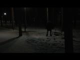 Фильм-оскароносец