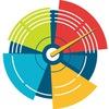 Томский Коллайдер || молодежный форум