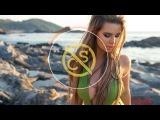 Happy Background Music Heuse &amp Zeus x Crona - Pill (feat. Emma Sameth)