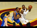 GS Warriors vs Cleveland Cavaliers - Full Game Highlights   Game 3   June 7, 2017   #NBAFinals