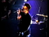 New Order - Touched By The Hand Of God (The Hacienda 100687)