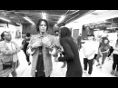 LES TWINS  dancing to RUNAWAY LOVE by Ludacris feat. Mary J. Blige