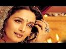 Влюбленное сердце Индийское кино