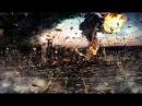 Интервью для НТВ. Третья мировая война .
