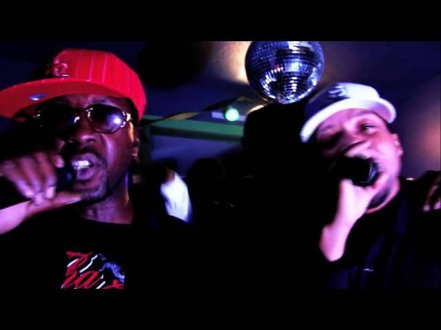 Watch Yo Mouth - Kingpin Skinny Pimp ft 211 DJ ZIRK Music Video