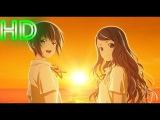 Первый трейлер: Sakurada Reset  / Переустановка Сакурады [Anime Trailer] 2017 (Тизер и промо)