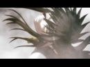 Saiyuki Reload Blast「 AMV 」Goku demon