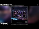 Mally Mall - Pay Up (Audio) ft. Jeremih, Tory Lanez, Jus, Vincent Berry II