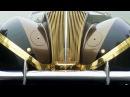 Rolls-Royce Avions Voisin