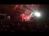 Starset Carnivore Live - Express Live Columbus Ohio