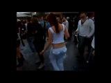 DJ Chipstyler - Ecstasy (90er Techno Style)