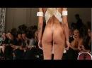 Bradelis Lingerie Sexy Fashion Runway _FeMale_