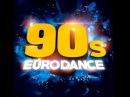 DANCE 90,91,92,93,94,95,96,97,98,99 -PEN DRIVE DANCE 90 CAPTAIN DEEJAY WHATS (19) 982457416