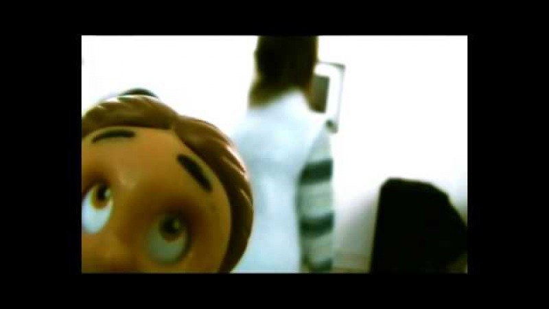 Дети Индиго Кукольная фея re edit Indigo Children Doll Fairy смотреть онлайн без регистрации