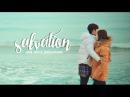 ● bok joo joon hyung | salvation