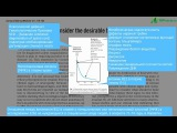 Доктор-веган Майкл Грегер - Важность приёма витамина B12