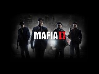 Прохождение Mafia II №3 ЗАКОН МЕРФИ