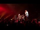 Under Pressure - Queen + Adam Lambert