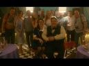 Сериал Полицейский с Рублёвки 2 сезон 8 серия смотреть онлайн видео бесплатно
