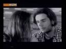 Giorgos Mazonakis - Kai Na Thes   Official Videoclip 1996