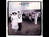 Honeymoon Suite - The Big Prize 1985 full album