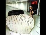 Honeymoon Suite - Honeymoon Suite - Full Album (Vinyl 1984)