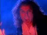Dio - All The Fools Sailed Away '87
