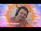 Kaya Project - A Message to Shankra Festival 2016