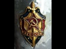 КГБ СССР Как готовили супербойцов боевиков диверсантов Два упражнения для любо