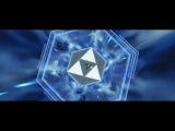 Legend of Zelda Ocarina of Time Trailer - 720p HD Quality