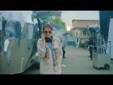 Гоголь • 1 Сезон • Шок! Рублевский полицейский устроил беспредел на съемках «Гоголя» | 16+