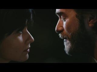 Cesur Ve Guzel - FanMade Video 5 (Tuba Buyukustun & Kıvanç Tatlıtuğ)
