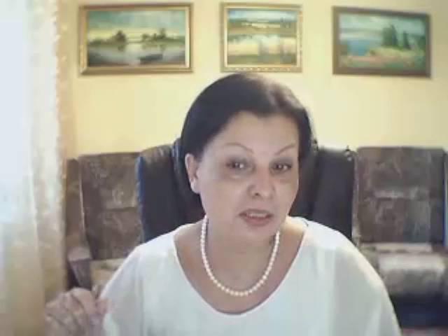 Юнгианская сказкотерапия(психологи on-line)
